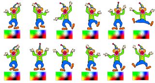 clown-interpolations.png