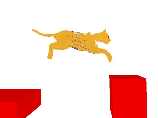 cat_jumping_anim1-0246.jpg