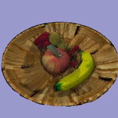 fruit_inbetween_pomo.jpg