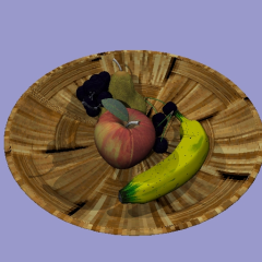 fruit_inbetween_rt.jpg