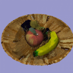 fruit_inbetween_pomo0.jpg