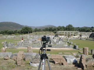 messene_capture_process_04_sm.jpg