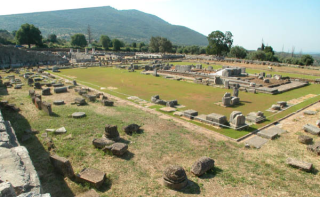 messene_wideview.jpg