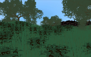 ecosystem_view1_ambient.jpg