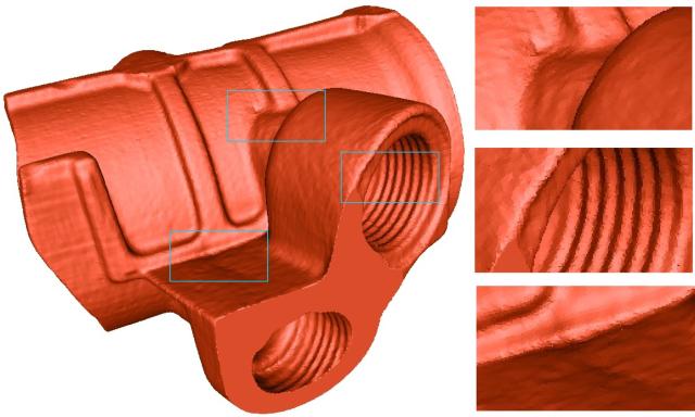 Icone de c96-f96_3-a252-representative_image-v1.jpg