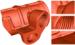 c96-f96_3-a252-representative_image-v1.jpg