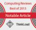 NotableArticleCR2013.jpg