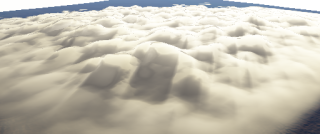 cloud7.png