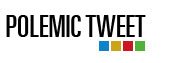 logo-polemic-tweet.jpg
