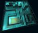 maze1BF1.mesh.jpg