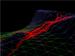 trajectories.gif