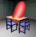 tablecluster.jpg