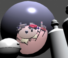 sphere_piece.jpg