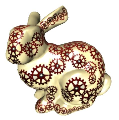 Icone de bunny_gear.jpg