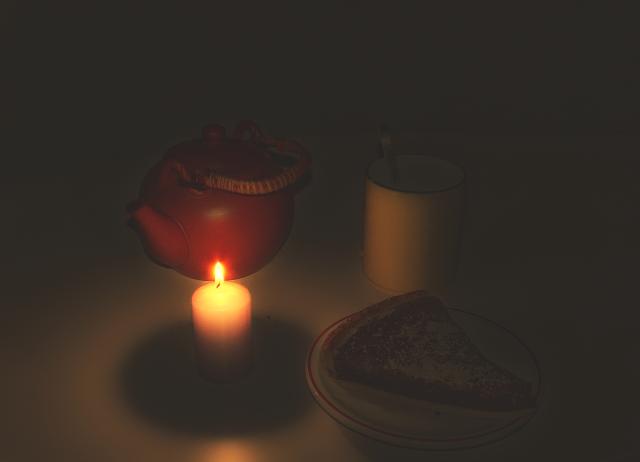 Icone de teapotResult.jpg