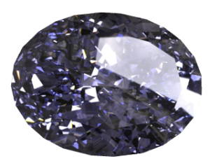 blue_biamond.jpg