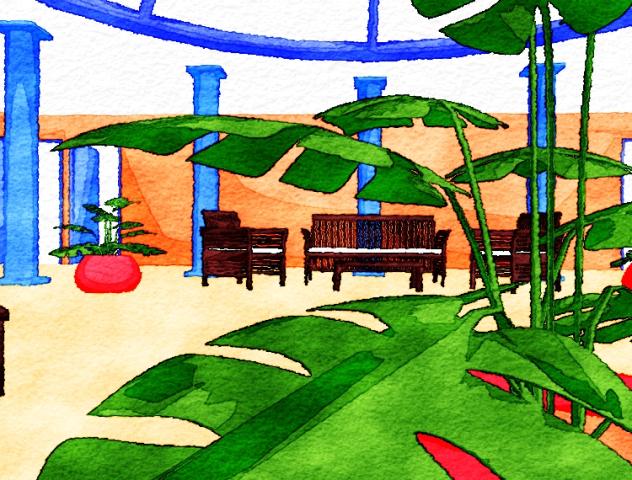 Icone de patio_watercolor.jpg