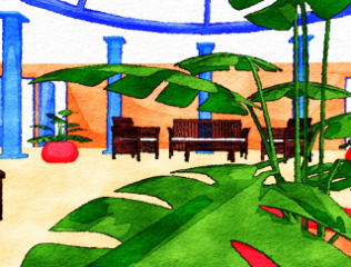 patio_watercolor.jpg
