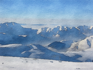 alpes_watercolor.jpg
