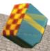 cube_simple.jpg