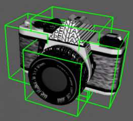 pentax_clipped.png