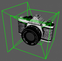pentax_non_clipped.png