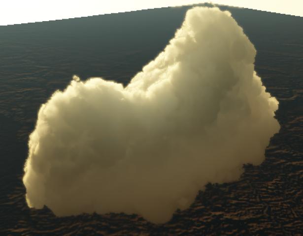 Icone de cloud1.png
