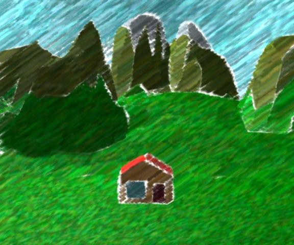 Icone de smallhouse.jpg