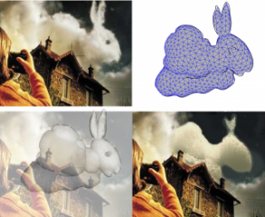 00_rabbit_montage01.png