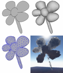 flower_montage.png