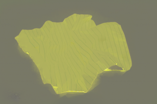 paper_reflectance.png