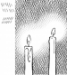 candles_contrast.png