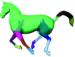 horse_seq.png