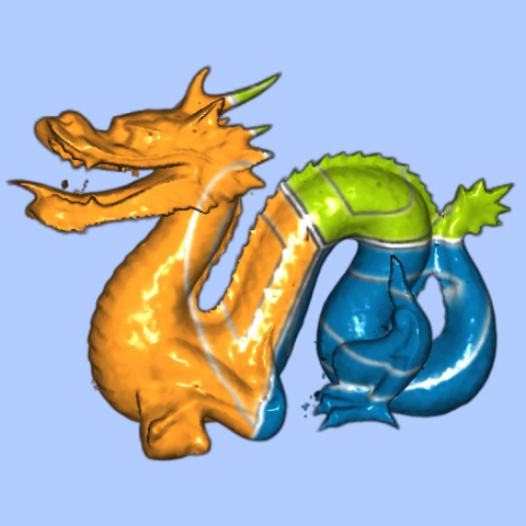 Icone de Dragon1.jpg