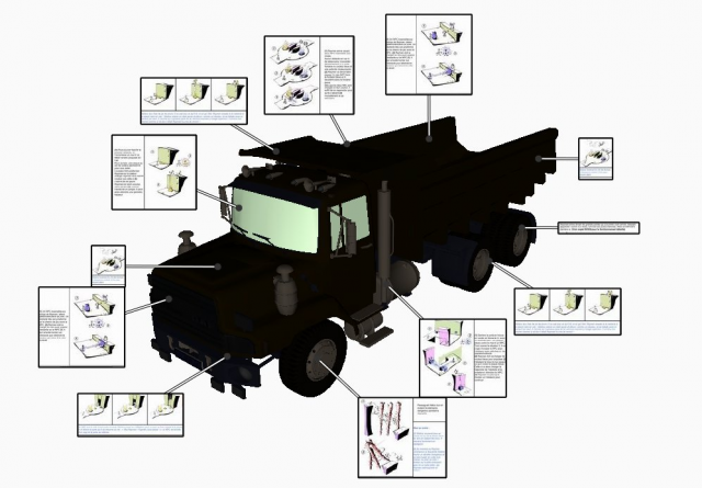 Icone de camion.jpg