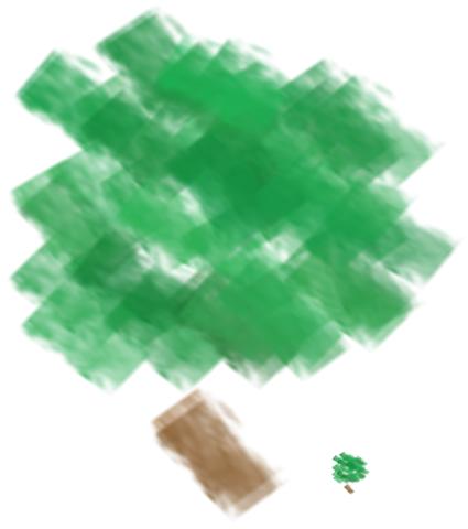 Icone de tree3.png