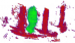 hal-00348980.png