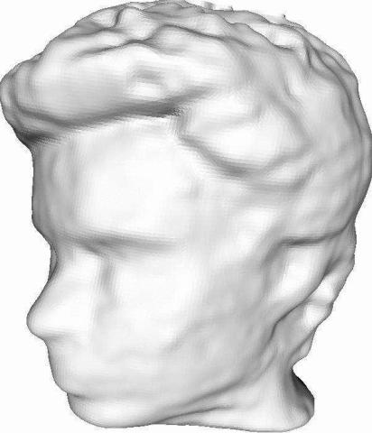 Icone de head.jpg