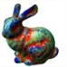 curv_bunny-10000.png
