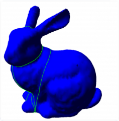 res_bunny-10000.png