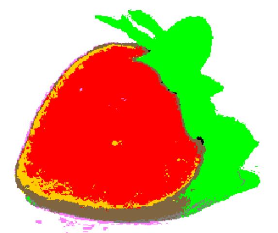 Icone de strawberry.png