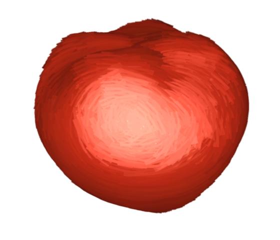 Icone de apple_mark4.jpg
