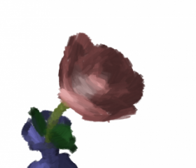 rose_zoom2.png