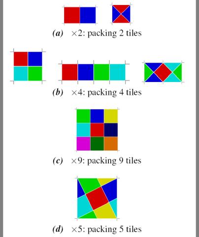Icone de PackingScheme1.png