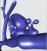 smi02_snail1.gif