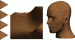 head.gif