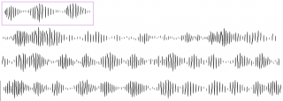 1d_scaled_bars_synth_r135_result.png