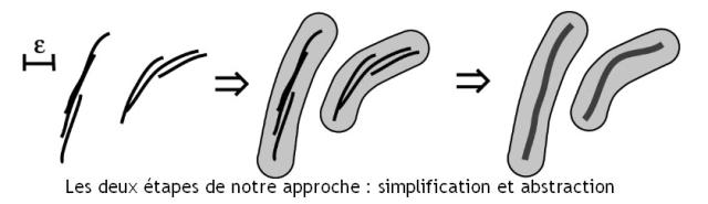 Icone de abs-simpl.jpg