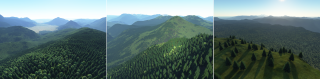 forests.png