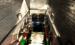 CNSGE11_03.jpg